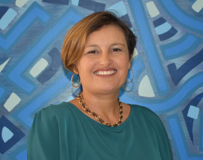 Anabel_Albano_Member of the Salud Para La Gente Board of Directors