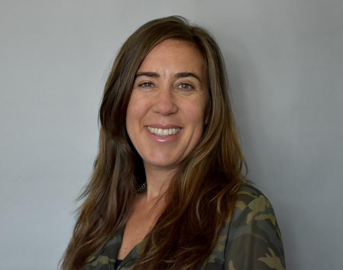 Jessica Zovar, LFMT, Proveedor de salud conductual