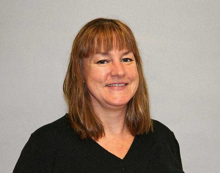 Marianna Caglieri, RN, Nurse