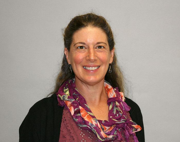 Tonia E. Heath, LCSW, Proveedor de salud conductual y Supervisor clínico