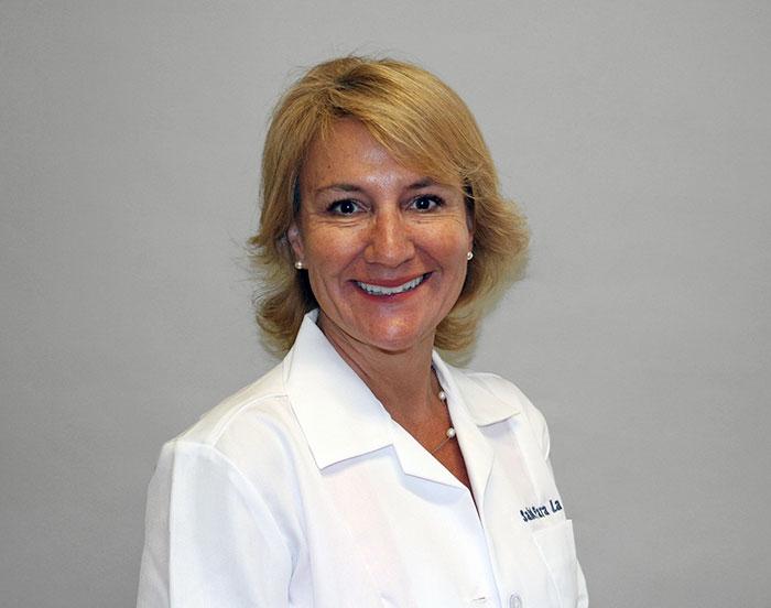 Deborah N. Logan, CNM, Certified Midwife