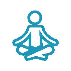 Wellness & Counseling