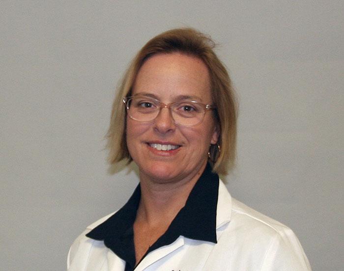 Katherine Gabriel-Cox, MD
